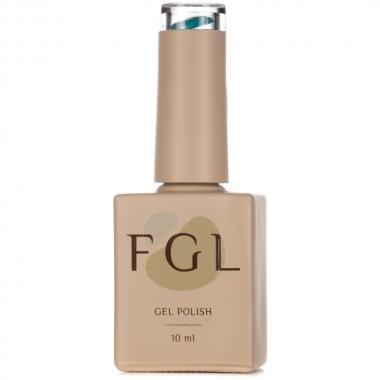 Гель-лак FGL Camellia 016 10мл